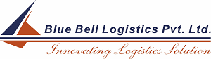 BlueBellLogistics